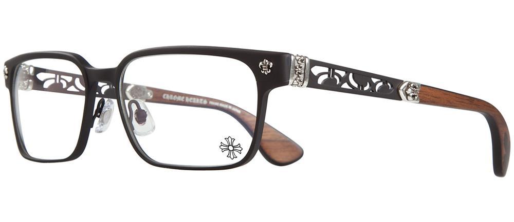 PAWSMUC chrome hearts eyewear
