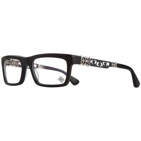 PENETRANUS III Black Chrome hearts eyewear eyewear