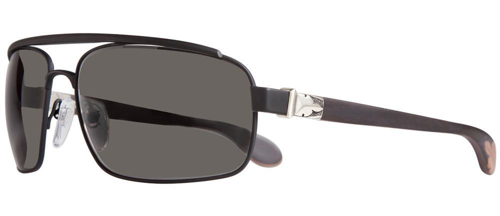 7f0b532e1cd0 SKYTREK  PENETRATION chrome hearts sunglasses