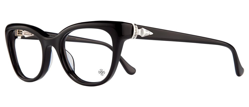 SWAMPASS chrome hearts eyewear