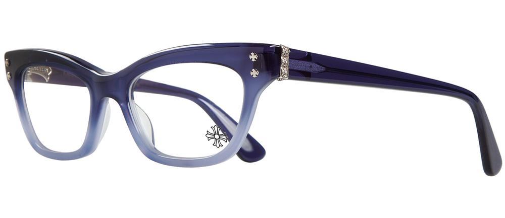 VA JAY JAY chrome hearts eyewear