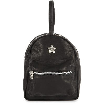 CHROME HEARTS VIOLET BAG 5 PT STAR クロムハーツ VIOLET バッグ 5 PT STAR