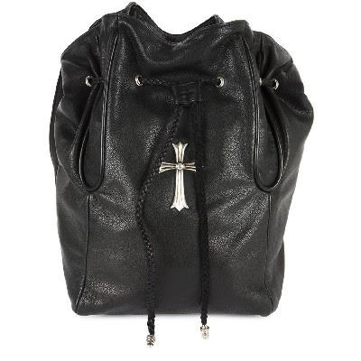 CHROME HEARTS JILLIAN BAG LARGE CH CROSS クロムハーツ JILLIAN バッグ ラージCHクロス