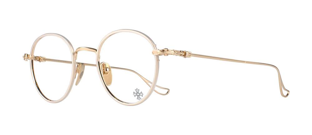 ff6d78142cb1 SKYTREK  CHROME HEARTS SINNERGASM chrome Hertz eyewear