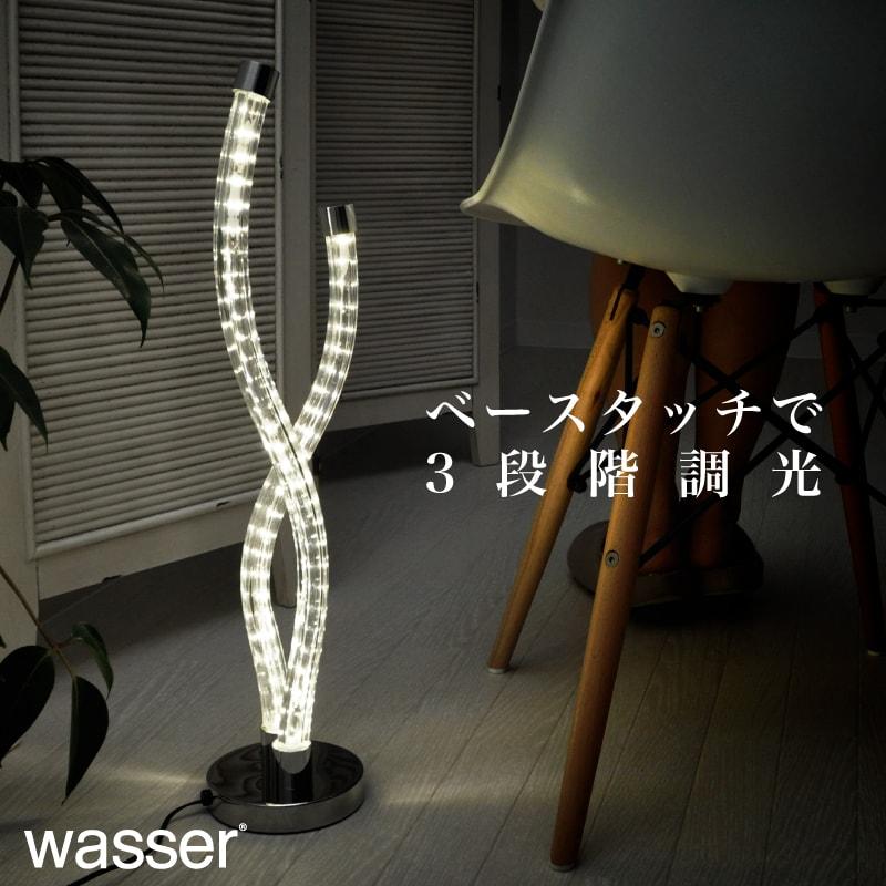 送料無料 フロアライト 調光 フロアスタンド led デザイン おしゃれ フロアスタンドライト 北欧 フロアライト スタンド アンティーク調 フロアースタンド フロアスタンド 照明 フロアライト 間接照明 寝室 リビング ledライト スタンド照明