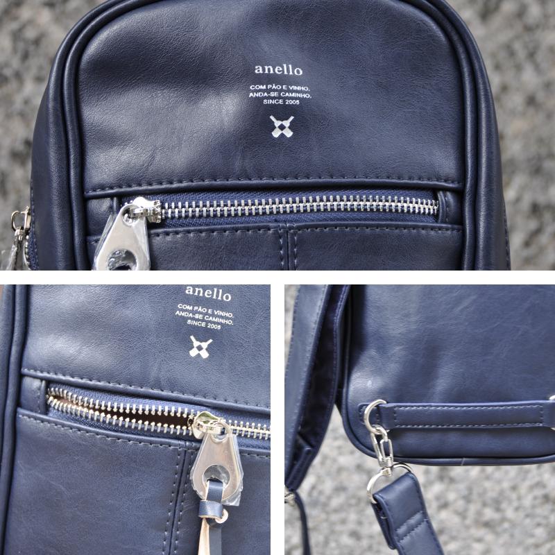prodotti caldi selezione premium dettagliare skywym: It is a bag body back light weight length model one ...