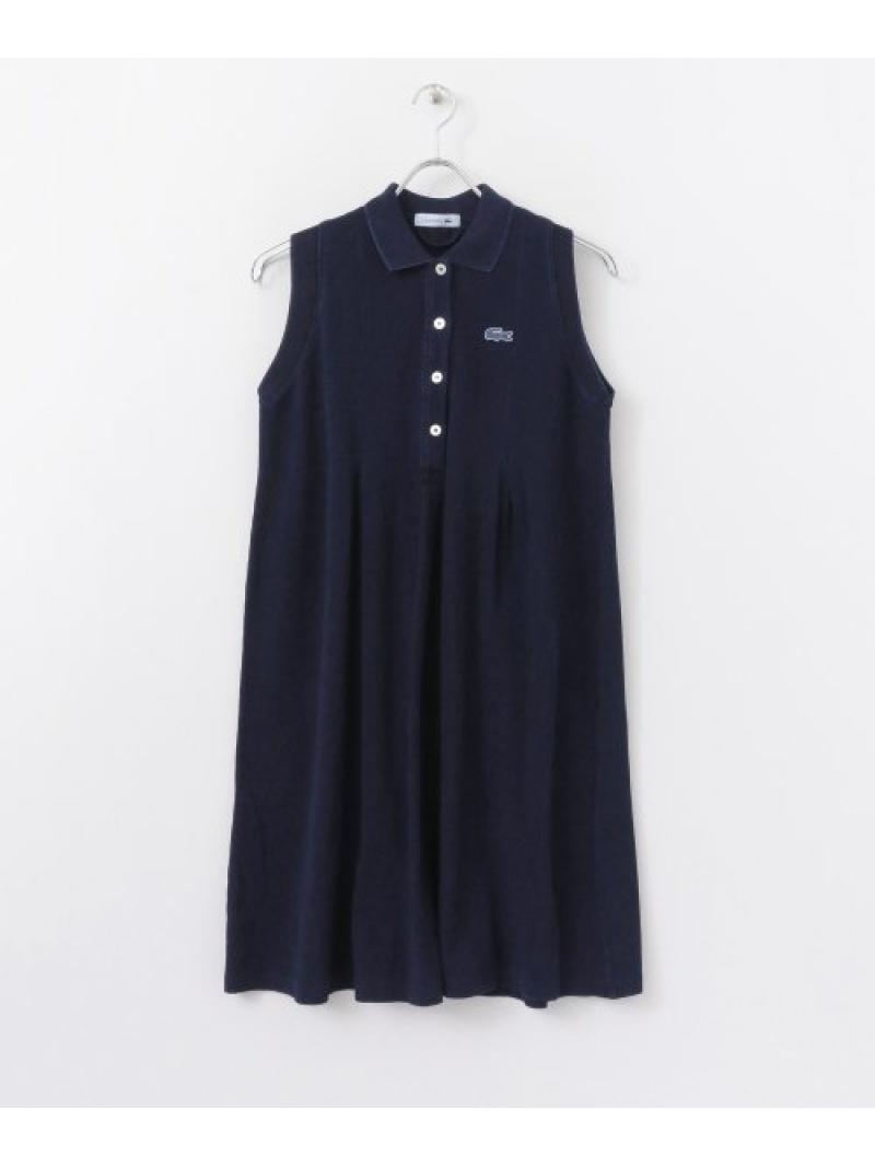 [Rakuten Fashion]LACOSTEDRESS Sonny Label サニーレーベル ワンピース ワンピースその他 ネイビー【送料無料】
