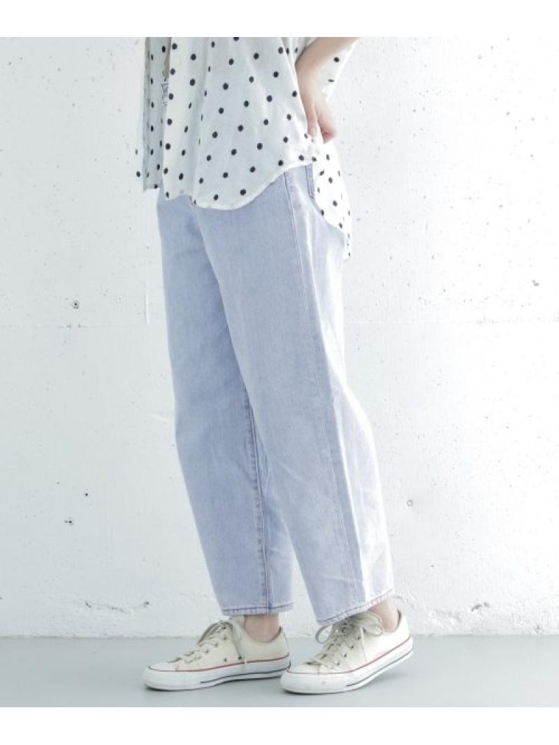 [Rakuten Fashion]Levi'sBALLOONLEG Sonny Label サニーレーベル パンツ/ジーンズ ジーンズその他【送料無料】