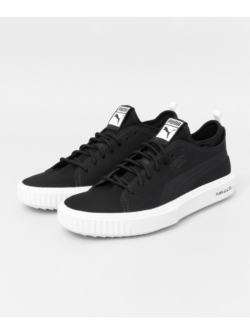 [Rakuten BRAND AVENUE]PUMA BreakerMesh TLCY Sonny Label サニーレーベル シューズ【送料無料】