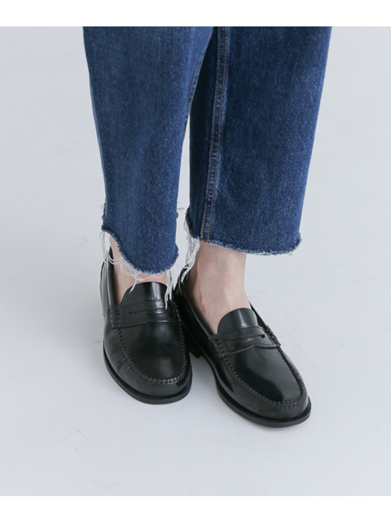[Rakuten BRAND AVENUE]ARTESANOS FLORENTIC LOAFER Sonny Label サニーレーベル シューズ【送料無料】