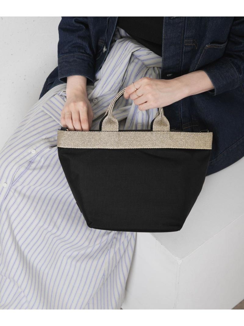 [Rakuten Fashion]VIOLAd'OROGINOV-2037トートバッグ Sonny Label サニーレーベル バッグ トートバッグ レッド ネイビー ホワイト ピンク ブラック ベージュ【送料無料】