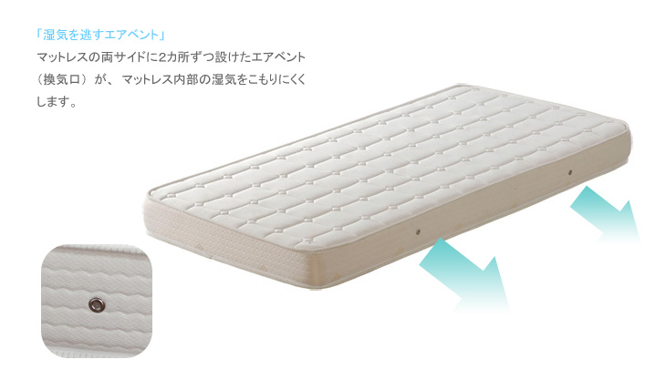 One level of 高反発 mattress mattress Rakuten Nishikawa bed ドルメオ word of mouth mattress low back pain same as one ドルメオベッドマットレス layer single Manes flextime