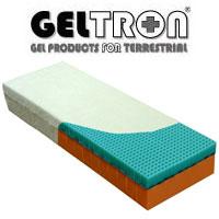 ジェルトロン マルチクッション Lサイズ 45×15×6.5cm