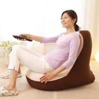 王様の座椅子 【送料無料】