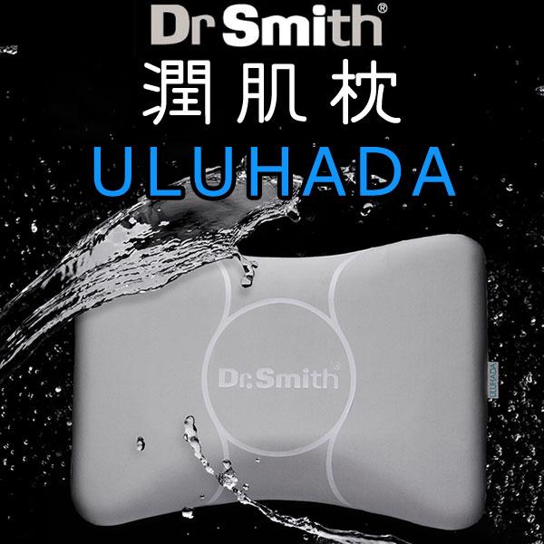 Dr.Smith ドクタースミス 潤肌枕プラス 幅70×奥行60cm【送料無料】