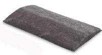 テンピュール ベッドバックサポート レギュラーサイズ tempur/腰枕/腰まくら