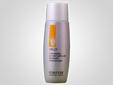 FLPゼリー(120ml) しっとりタイプの化粧水