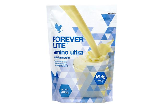 FLP amino ultra protein