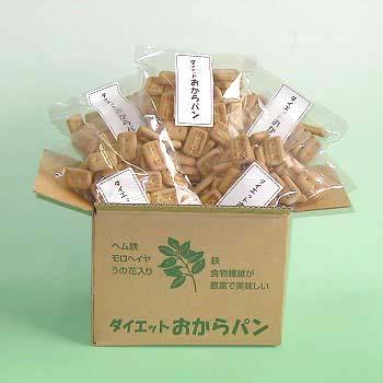 箱入(5袋)ダイエットおからパン 箱入(5袋), サイクルワークスオオタキ:9f9432f1 --- officewill.xsrv.jp