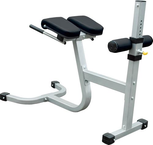 【送料無料】ローマンチェア[impulse/インパルス][Slim Fit Gym スリムフィット] ジム スタジオ プロ 本格的 トレーニングマシン フィットネス