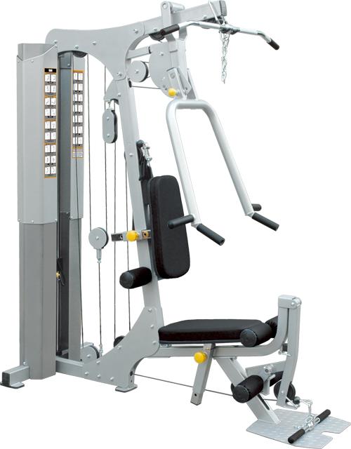 当店の記念日 【送料無料】1560ホームジム[impulse/インパルス][Slim Fit スリムフィット] ジム ホームジム トレーニングマシン フィットネス, photolink 4bc5dc08
