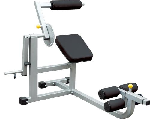 【送料無料】アブバックマシン[impulse/インパルス][Slim Fit スリムフィット]ジム スタジオ プロ 本格的 トレーニングマシン フィットネス