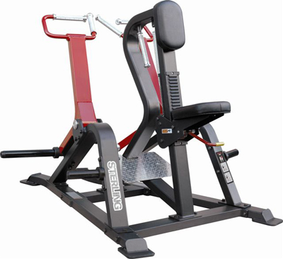 【送料無料】ローイングマシン[impulse/インパルス][Slim Fit スリムフィット] ジム スタジオ プロ 本格的 トレーニングマシン フィットネス