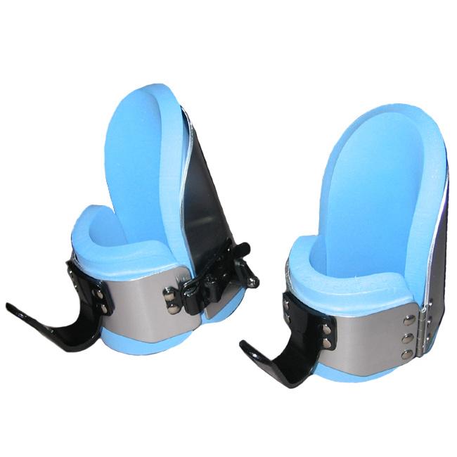グラビティブーツ[WILD FIT ワイルドフィット] 送料無料 筋トレ 姿勢矯正 懸垂 トレーニング 逆さ ぶら下がり 腹筋