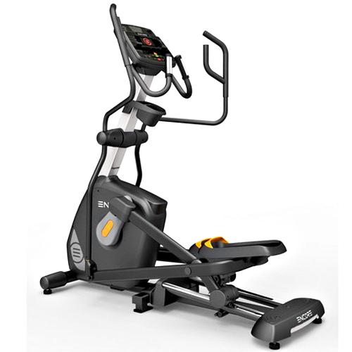 【impulse/インパルス】ライトコマーシャルエリプティカル[Slim Fit Gym スリムフィット]有酸素運動 トレーニング器具
