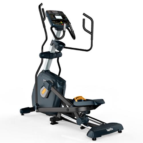 【impulse/インパルス】ライトコマーシャルエリプティカル[Slim Fit スリムフィット]有酸素運動 トレーニング器具