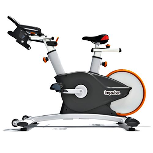【impulse/インパルス】インドアグループサイクル[Slim Fit Gym スリムフィット]有酸素運動 トレーニング器具