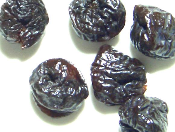 ★有機JAS 種なしドライプルーン 1kg×6 無農薬(化学農薬不使用)栽培 ★無添加・無漂白・ノンシュガー メーカーアリサンorNOVA