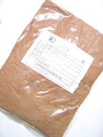 業務用お得 無糖 低脂肪 オーガニック 有機ココアパウダーJAS 有機栽培  有機JAS認定品 1kg×6 送料無料