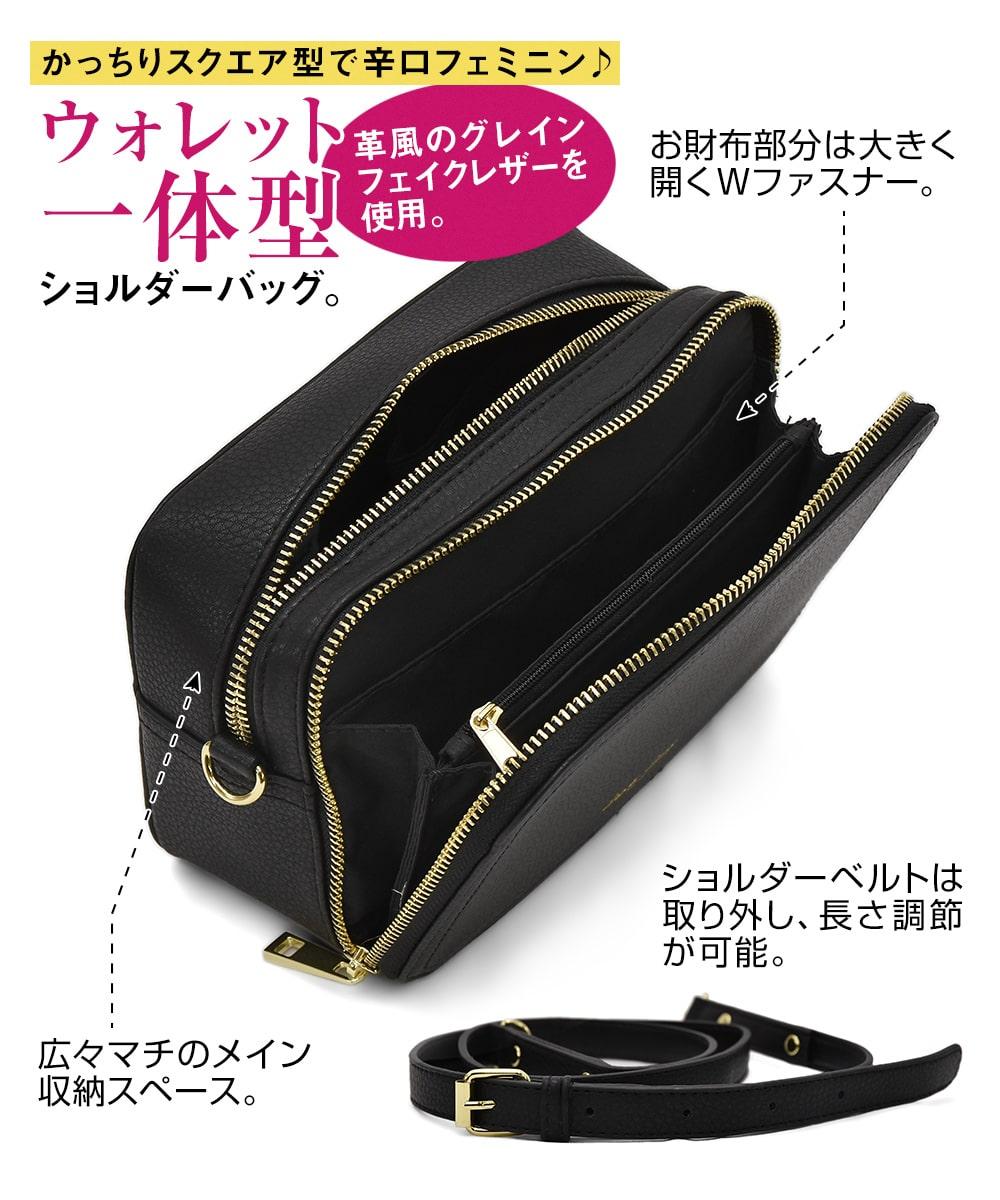 ミニ 財布 レディース 人気ブランドのレディース「ミニ財布」おしゃれで使いやすい!おすす...