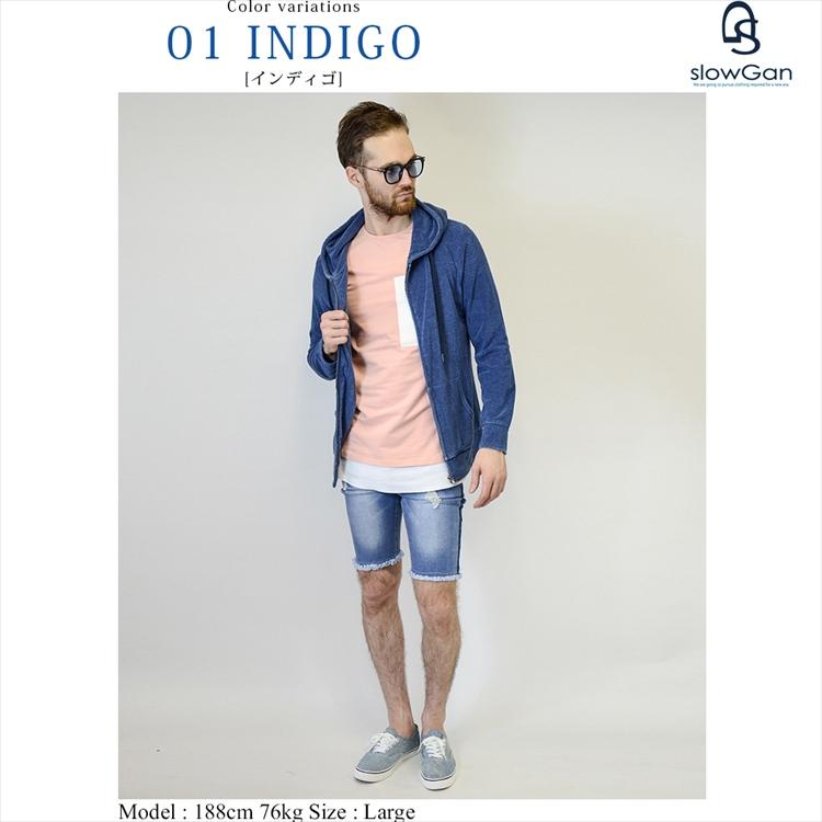 夏服 インディゴ (大人カジュアル 30代ファッション 40代