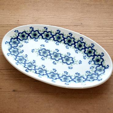德国 Heise Keramik 在 Heise 陶鱼盘