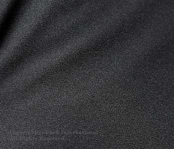 改变 /ALLTERRAIN 水泽下来 (可以通过 /DESCENTE) 在日本水泽班车 /SHUTTLE (DIA3571U-航天飞机) 羽绒服