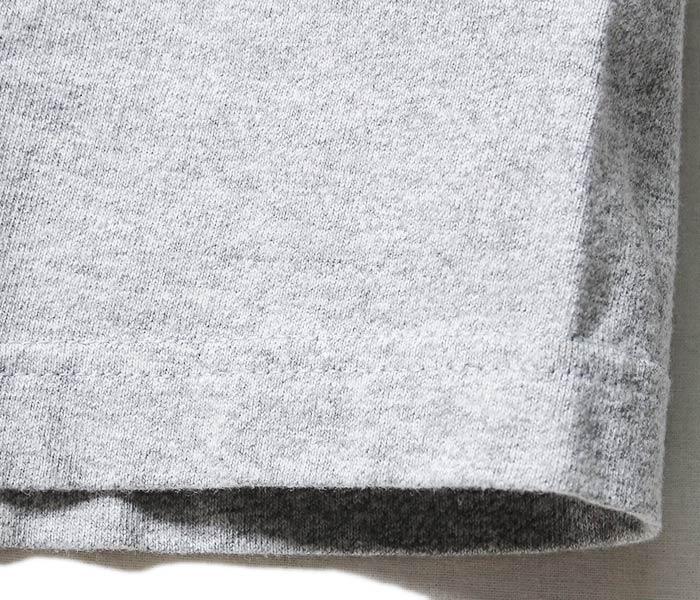 冠军/CHAMPION美国制造T1011系列哈佛/HARVARD有重大影响的人物印刷T恤(C5-K302-HARVARD)