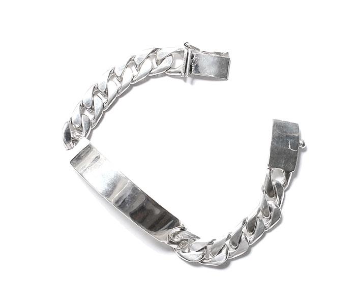 Ladies Sterling Silver Leaf RM Style Flower Studs Earrings 15mm 925 Hallmarked