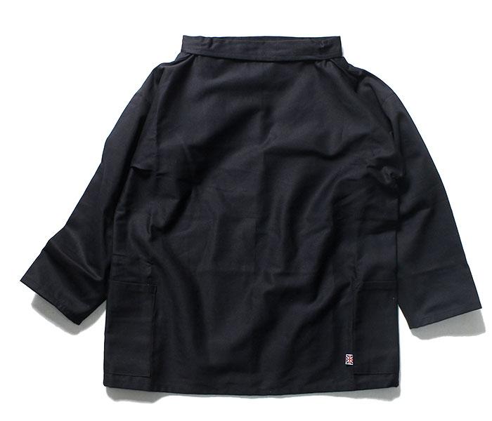 イギリス製 メンズ 8色 シャツ プルオーバー ペンザンス 漁師 ワーク アンファッションニューリンスモックのフィッシャーマンスモック ニューリンスモック NEWLYN 定番から日本未入荷 SMOCKS ラウンドネック TWILL FISHERMAN'S ENGLAND ROUNDNECK NEWLYN-ROUNDNECK-TWILL MADE SMOCK IN 購入 スモック フィッシャーマンズ