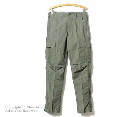 昂斯洛 /orSlow 使得日本防刮 6 口袋 (01-5260)