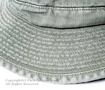 5dc9e81d835 Pheb International     グリーンユーズド   U.S.NAVY military hat (03 ...