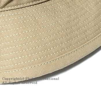 Reservation product (going to send it about July    ) orSlow slab 03--001  US NAVY HAT UNISEX MADE IN JAPAN (03--001-40)
