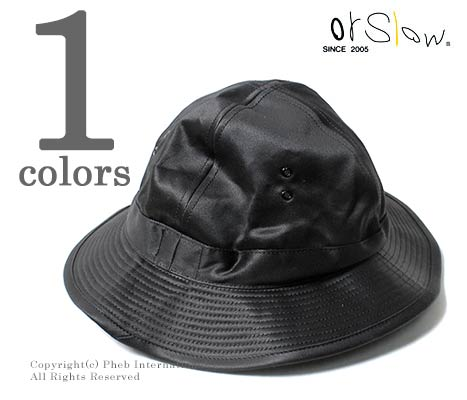 65ac8afa5540af Pheb International: '' black Chino'' U.S.NAVY military hat (03-- 001 ...