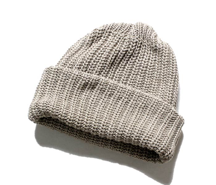 e07b5f34509 Pheb International: COLUMBIA KNIT made in USA 15 colors / solid ...