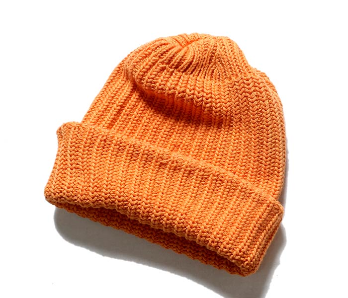 73ecce468eb Pheb International: COLUMBIA KNIT made in USA 16 colors / solid ...