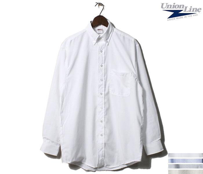アウター ファッション Club Room NEW White Mens Size Medium M Bull Dog Button Down Shirt