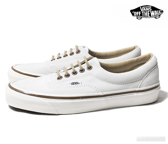 908683f181b0 Pheb International  VANS vans-limited model ANAHEIM FACTORY ...