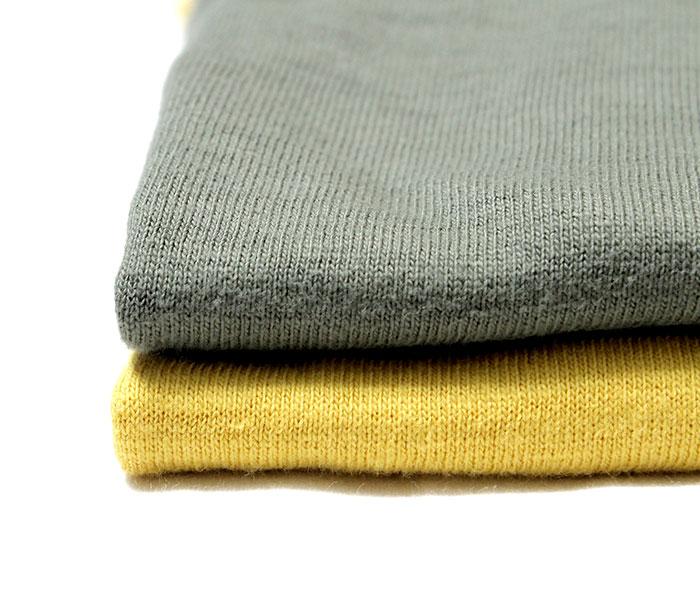 仓库标准化日本制纯口袋 t 恤 (4601-口袋-TEE)