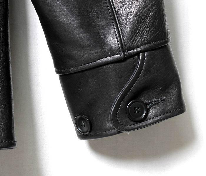 日本制造一件夹克,书产品仓库标准化 (2114)